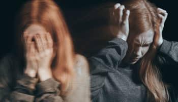 antipsychotiques,jeunes personnes,psychose