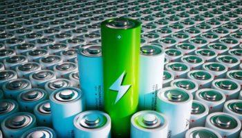 super-condensateurs,nano-couches,pile de chanvre,batterie de chanvre