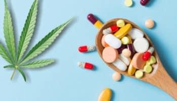 médicaments sous ordonnance,interaction médicamenteuse