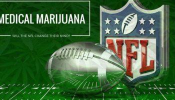 Super bowl,prohibition,agence de publicité ,CBS