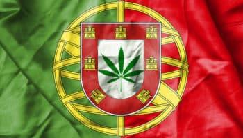 Infarmed,Portugal