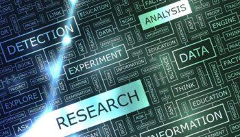 cannabis analysis, Cannabiz Consumer Group, Nielsen