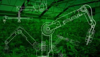 robotique,culture ,avenir ,L'automatisation ,Logistique