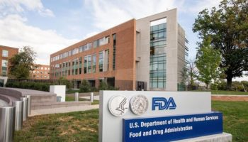 audience ,Food and Drug Administration,FDA