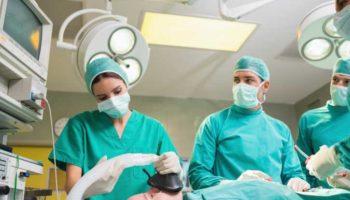 anesthésiques,endoscopie,anesthésiant