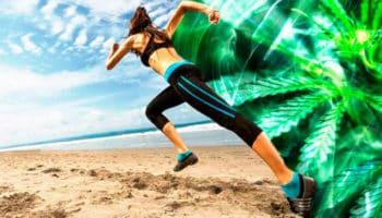 faire de l'exercice,activité physique,consommation,motivation