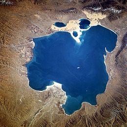 260px-Qinghai_lake.jpg