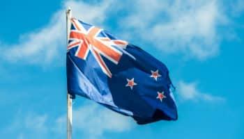 Nouvelle-Zélande,référendum,légalisation
