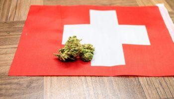 médecins,suisse