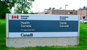 Santé Canada,StenoCare,CannTrust