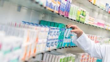 GW Pharma,Agence européenne des médicaments,Comité des médicaments à usage humain,syndrome de Dravet,Epidiolex