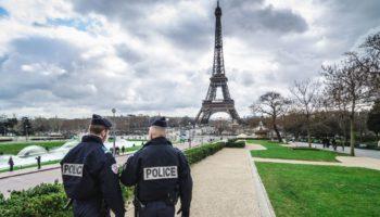 France,légalisation française