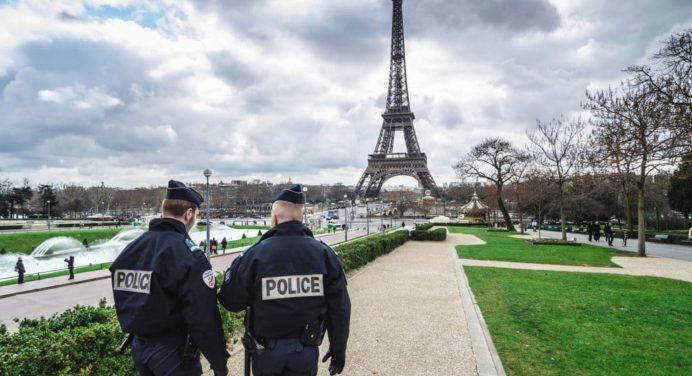 Het debat over de Franse legalisatie negeert ras, religie en opsluiting