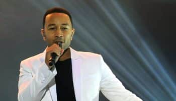 CBD,Plus Products inc,John Legend