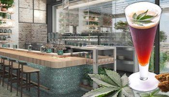 légalisation ,restaurant légal