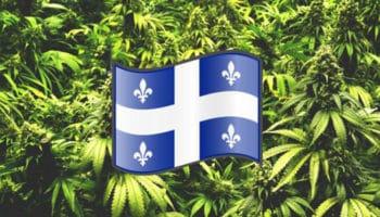 Québec SQDC