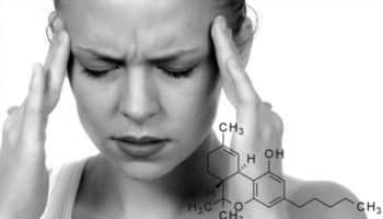 migraines,maux de tête