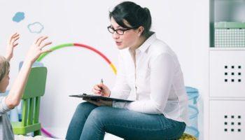 onderzoek, Canndoc, autistische kinderen