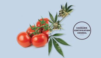#WhatsInMyWeed,étiquetage biologique