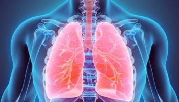 sante pulmonaire