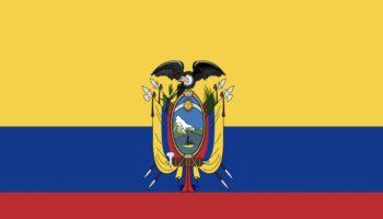 Ontaneda,L'Équateur