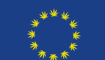 légalisation en Europe