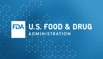 Food and Drug Administration,FDA