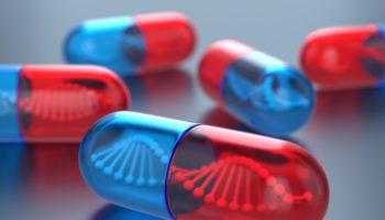 cannabinoïdes ,médicaments sur ordonnance