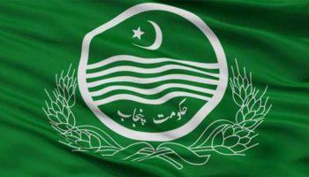 Legalisatie in Pakistan