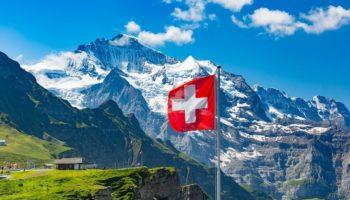 Suisse récréatif