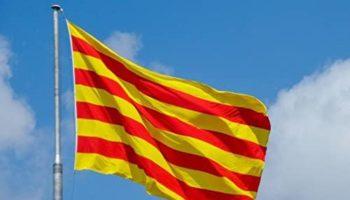 plaque tournante du cannabis,Catalogne