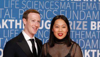 don pour légaliser,psilocybine,Mark Zuckerberg