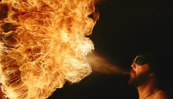 ontsteking van de mond en keel, behandeling van het syndroom van brandende mond, syndroom van brandende mond