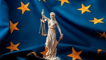 CBD is not a narcotic, cannabidiol (CBD) is not a narcotic, European Court of Justice