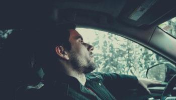 Effets du cannabis sur les conducteurs,CBD a peu d'effet sur la conduite,THC conduite,aptitudes de conduite,conduite CBD
