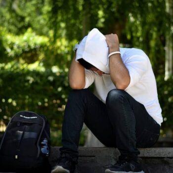 consommation à long terme,impact thérapeutique à long terme,effet a long terme,stress post-traumatique