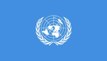 L'ONU reclasse le cannabis,ONU