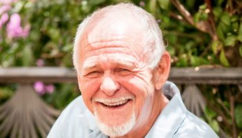 l'inventeur de l'huile RSO,guérison de l'AVC,Rick Simpson