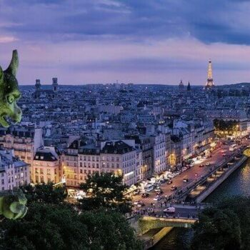 France launches a public consultation on the legalization of cannabis
