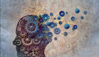 cbd pencegahan alzheimer
